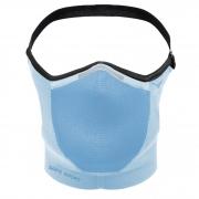 Máscara Esportiva Azul Clara Safe Sport