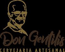Don Gentilis