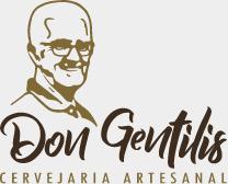 Don Gentilis Cervejaria Artesanal