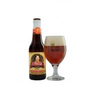 La Mercedita American Red Ale 355ml