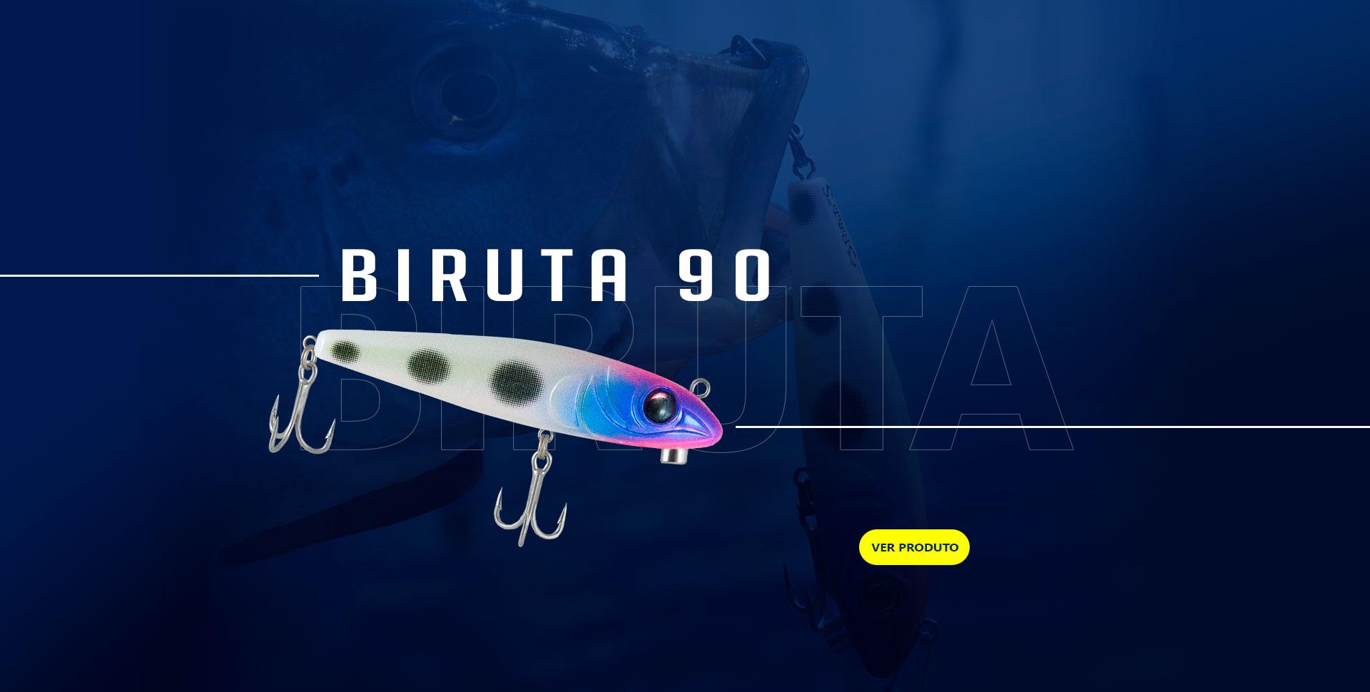 Biruta 90
