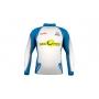 Camisa Oficial | TAM. A COMBINAR | Disponivel: M - GG - XGG