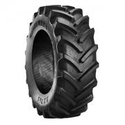 Pneu BKT 260/70R16 (650-16) Agrimax RT765 E 109A8/B