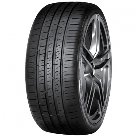 PNEU DURABLE  255/35R18 SPORT D+ EXTRA LOAD 94Y