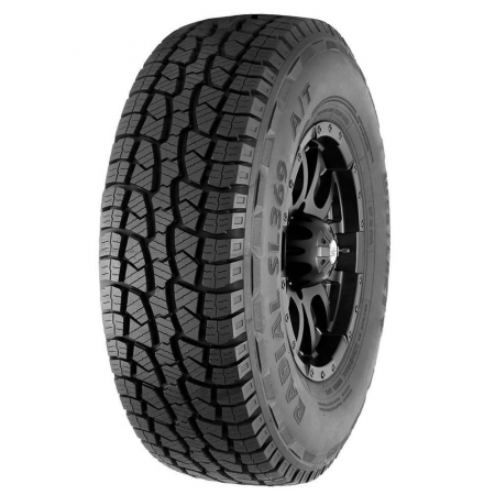 PNEU  GOODRIDE  265/75R16 RADIAL SL369 AT 116S