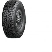 PNEU LANVIGATOR 31X10.50R15  CATCHFORS AT 109S