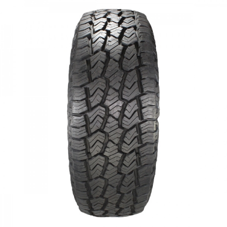 PNEU SAILUN 265/65R17  TERRAMAX AT 112S