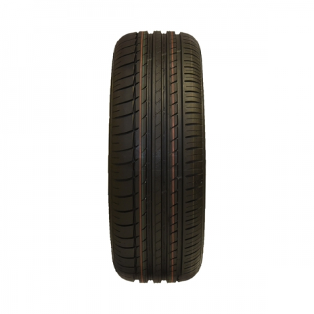PNEU TRIANGLE 225/45R17  TH201 94Y