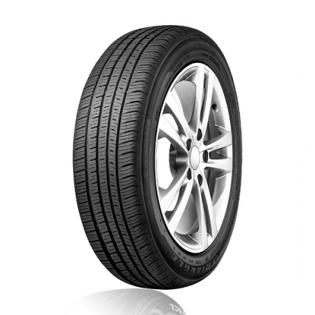 PNEU TRIANGLE 225/50R17  TC101 98W