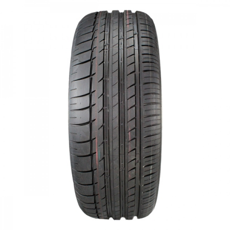 PNEU TRIANGLE 225/55R17  TH201 101W