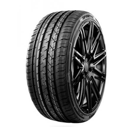 Pneu Xbri 165/40R17 Sport+ 2 Extra Load 72V