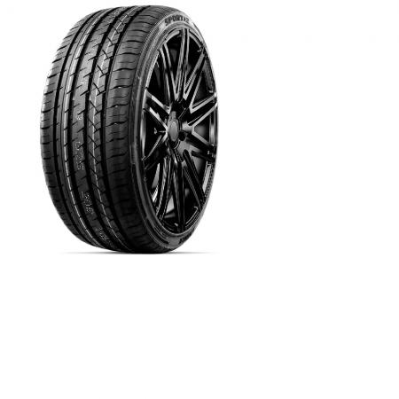 Pneu Xbri  205/50R16 Sport+ 2 Extra Load 91W