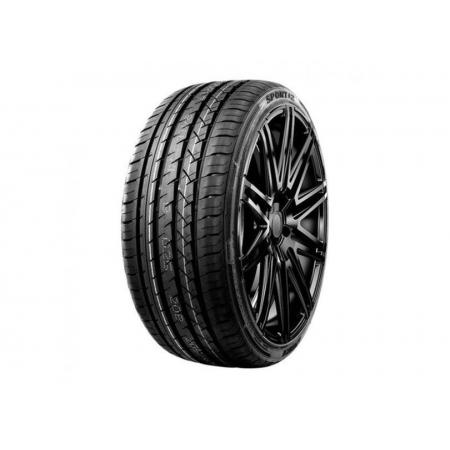 Pneu Xbri  205/55R17 Sport+ 2 Extra Load 95W