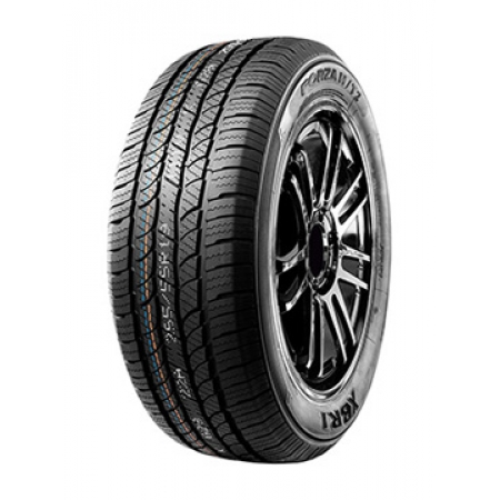 Pneu Xbri 215/60R17 Forza HT 2 Extra Load 100H