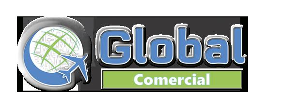 Global Comercial