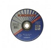 Disco Corte Aco Carbono Dca 22 A30sbf2t 10