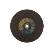 Disco Corte Dca 32 A30sbfx 10