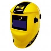 Mascara Solda Auto Escurecimento Origotech Pk 4