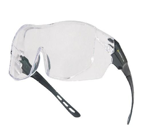 Óculos de Proteção Sobrepor Hekla