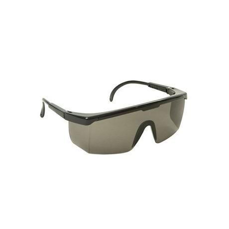Óculos de Proteção Spectra 2000 Cinza - Carbografite