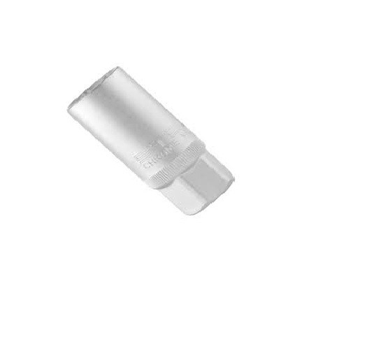 "Soquete Hexagonal 21mm Crv 1/2"""