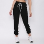 JOGGER POWER FIT