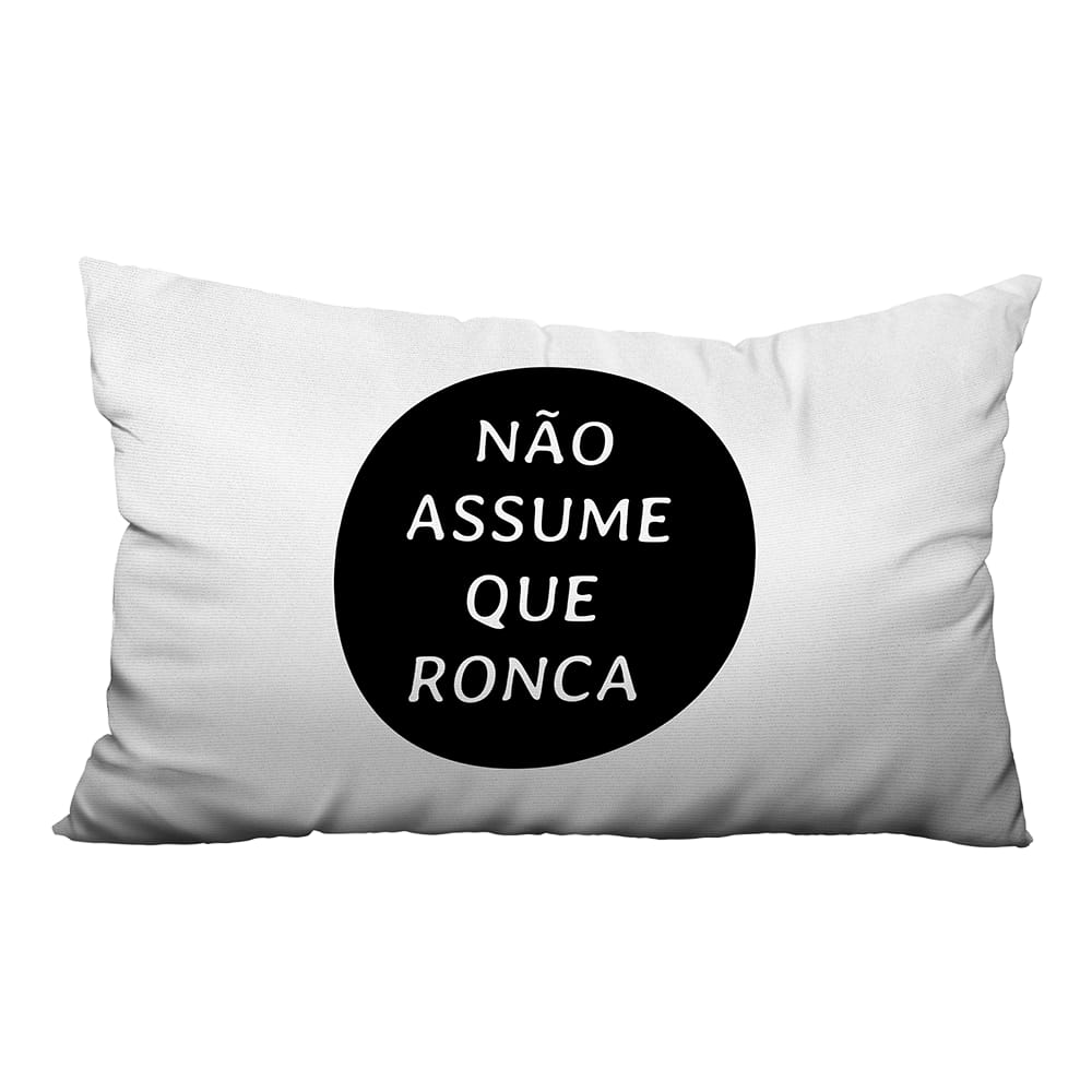 CAPAS FRONHAS DECORATIVAS RONCA