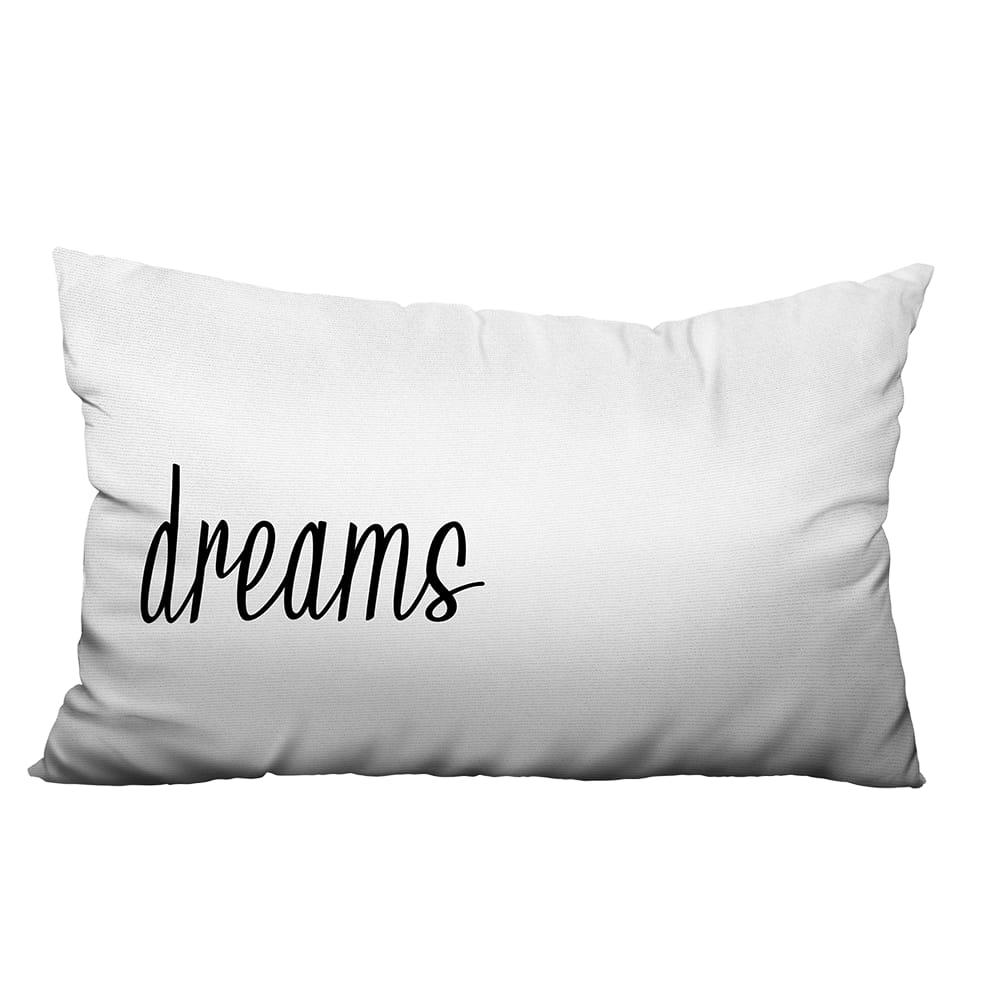 CAPAS FRONHAS DECORATIVAS SWEET DREAMS