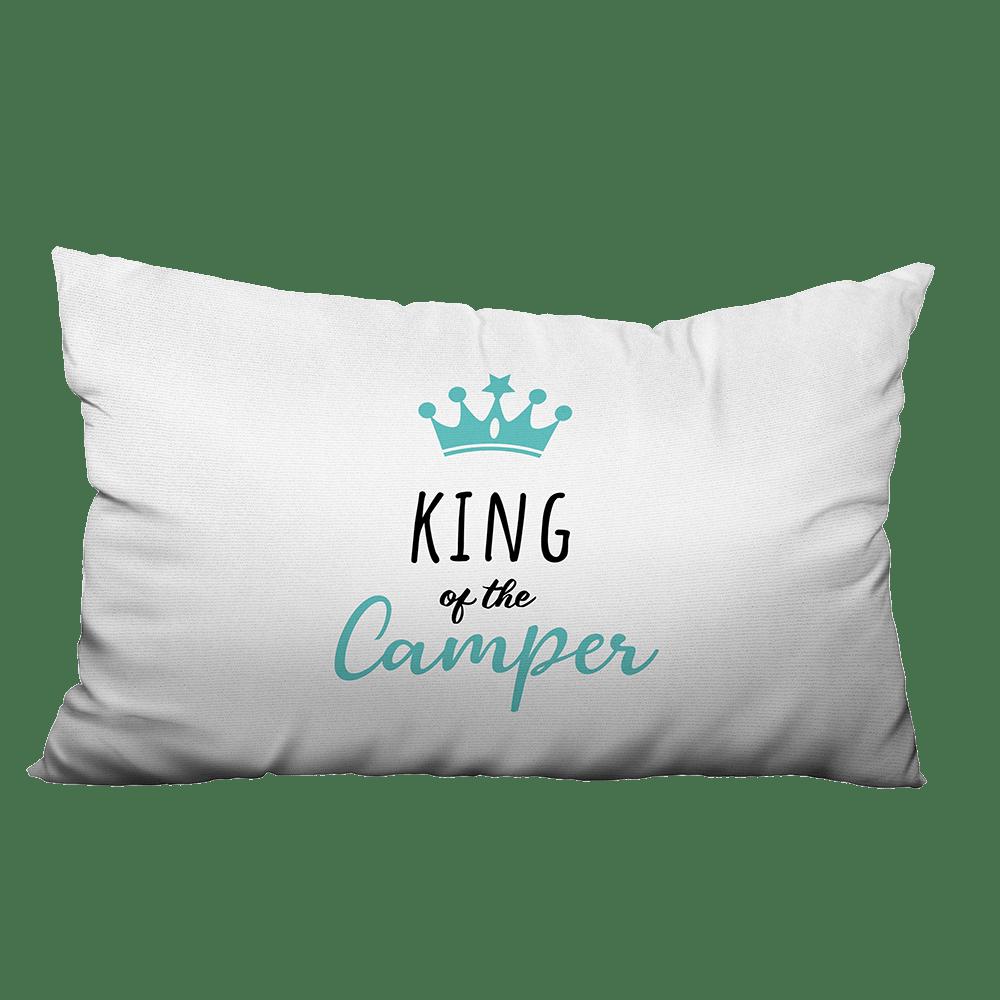 COMBO CAMA KING