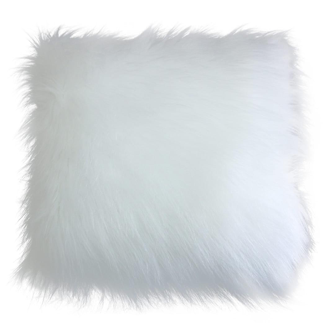 PROJETO EMPRESARIAL SPA - 1 capa de almofada estampada + 1 nó + 2 capa pelúcia+ 1 manta