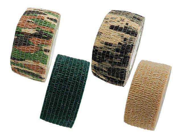 Fita Protetora Slim para os dedos 2,5 cm com 2 unid.- Albatroz Fishing