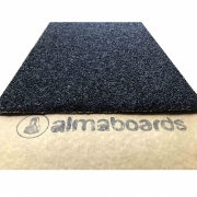 Lixa Speed Alma boards