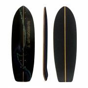 Shape Skate Cruiser 31   - Bambu