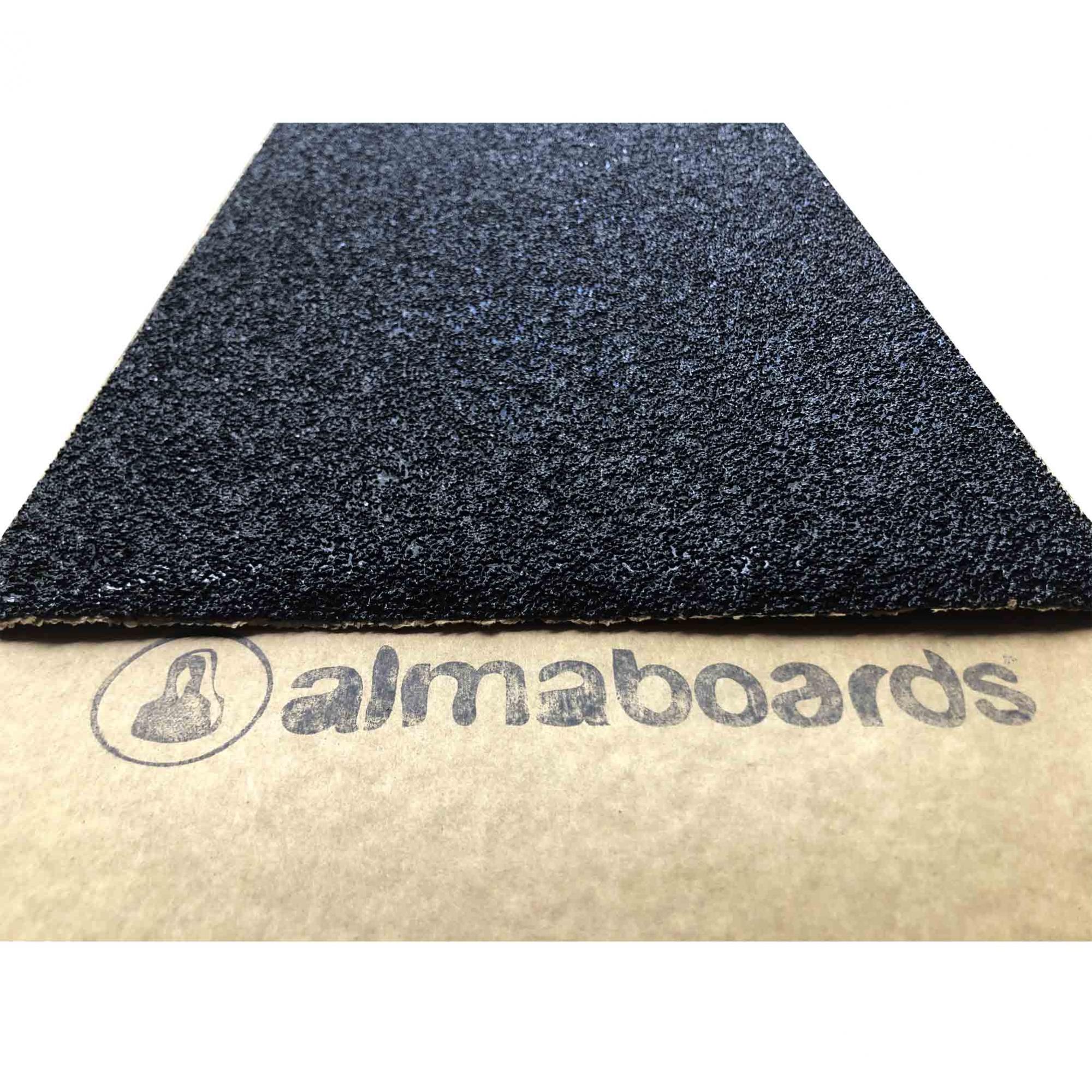 Lixa Speed Alma boards 1 metro