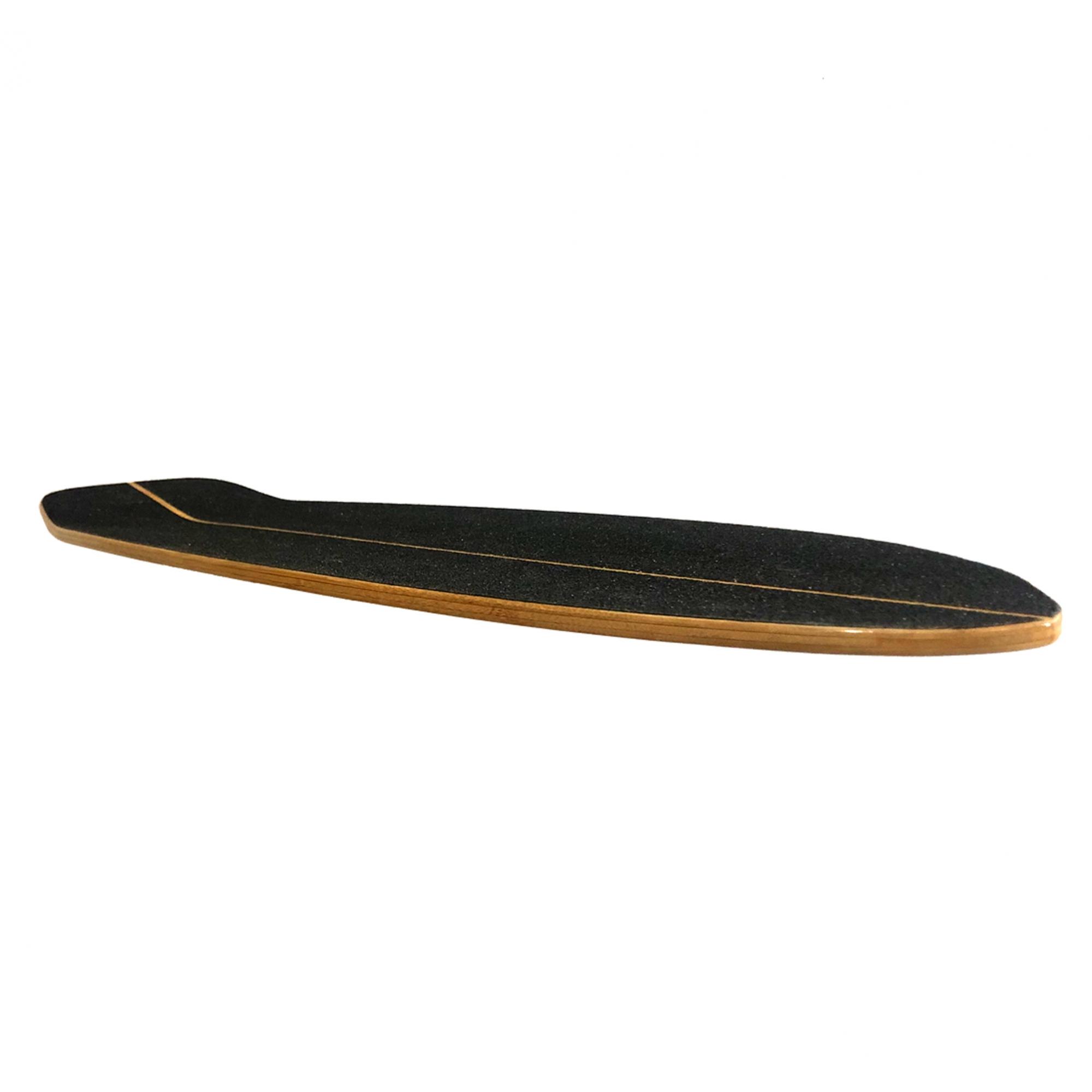 Shape Skate Cruiser 31   - Bambu - OUTLET