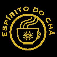 ESPÍRITO DO CHÁ