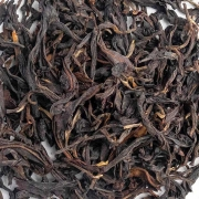 Chá Oolong Tanzania Usambara