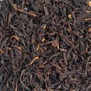 Chá Preto Vista Chinesa