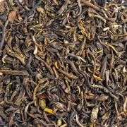 Chá Verde Mureta da Urca