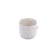 Copo de cerâmica Humaitá 200ml