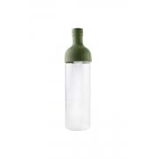 Garrafa infusora Wine 750ml