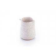 Jarra de cerâmica Humaitá 400ml