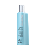 DAILY PROTECTION MASK CONDITIONER 200ML