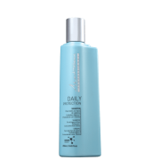 EQUAL SHAMPOO 250ML