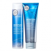 Joico Moisture Recovery