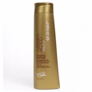 K-PAK Joico Terapy Shampoo