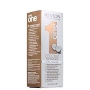 UNIQ ONE COCONUT 150ML
