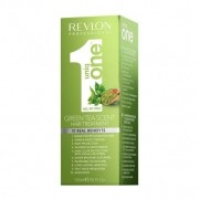 UNIQ ONE GREEN TEA 150ML