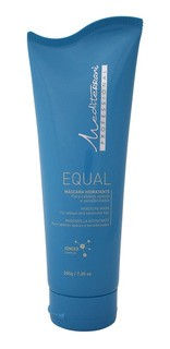 EQUAL MASK CONDITIONER 200ML