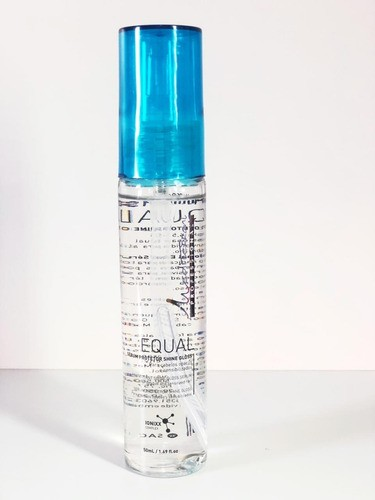EQUAL SHINE GLOSS 50ML